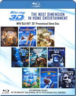 whv-blu-ray-3d-promotional-demo-disc