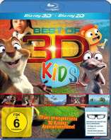 3d-content-hub-best-of-3d-kids