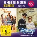 disney-new-in-paradise-grand-hotel-promo-dvd