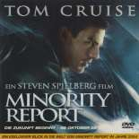 minority-report-dvd-sampler
