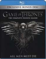 hbo-game-of-thrones-se4-bonus-disc