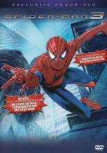 spider-man-3-exclusive-promo-dvd