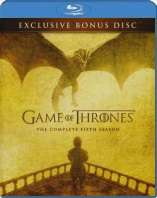 hbo-game-of-thrones-se5-bonus-disc